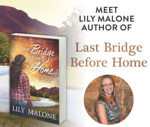 Author talk by Lily Malone at the Margaret River Library @ Margaret River Library