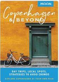Moon Copenhagen and Beyond