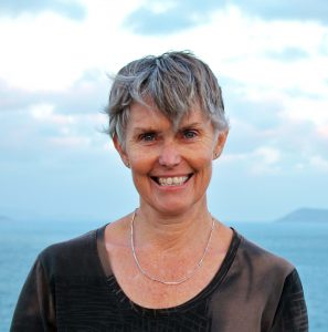 Author talk by Dianne Wolfer : an event for the whole family @ Margaret River Library