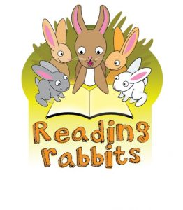 School holiday activity : Summer Reading Rabbits @ Augusta Library, Margaret River Library