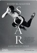 Soar by David McAlister